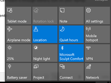 10 Tips to Improve Windows 10 Battery Life